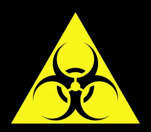 600px-Biohazard_svg