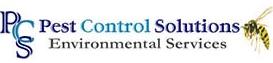 PCS Pest Control